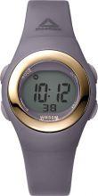 Zegarek Reebok RD-VIV-L9-PEPE-E3
