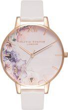 Zegarek Olivia Burton OB16PP31