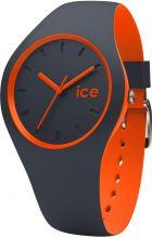 Zegarek Ice-Watch 001494