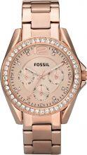 Zegarek Fossil ES2811