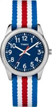 Zegarek Timex TW7C09900                                      %
