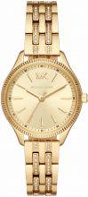 Zegarek Michael Kors MK6739