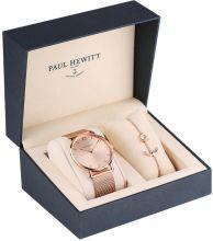 Zegarek Paul Hewitt PH-PM-1