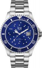 Zegarek Ice-Watch 016773                                         %