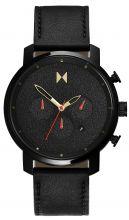 Zegarek MVMT 28000054-D