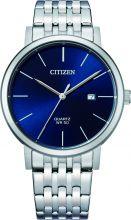 Zegarek Citizen BI5070-57L