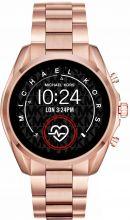Zegarek Michael Kors MKT5086