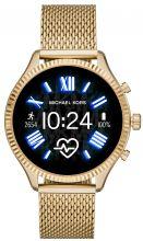 Zegarek Michael Kors MKT5113