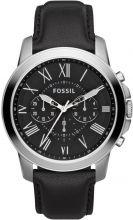 Zegarek Fossil FS4812IE