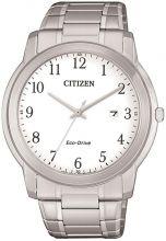 Zegarek Citizen AW1211-80A