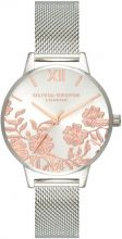 Zegarek Olivia Burton OB16MV90