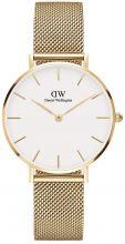 Zegarek Daniel Wellington DW00100348