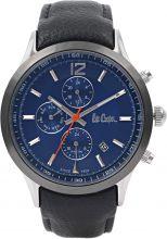Zegarek Lee Cooper LC06908.399