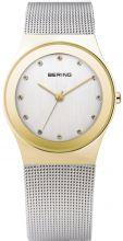 Zegarek Bering 12927-001