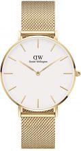 Zegarek Daniel Wellington DW00100346