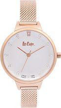 Zegarek Lee Cooper LC06717.430