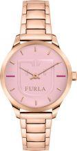 Zegarek Furla R4253125503