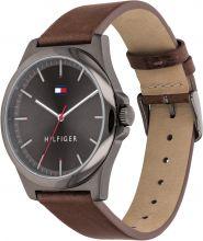Zegarek Tommy Hilfiger 1791717