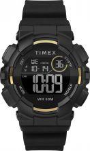 Zegarek Timex TW5M23600
