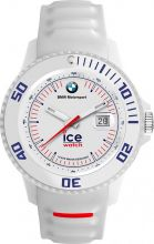 Zegarek Ice-Watch 000837                                         %