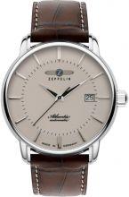 Zegarek Zeppelin 8452-5