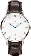 Zegarek Daniel Wellington 1122DW                                         %