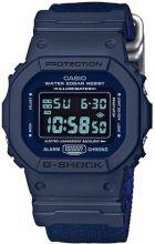 Zegarek G-Shock DW-5600LU-2ER