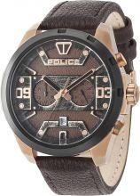 Zegarek Police PL.15365JSRB/12