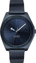 Zegarek Hugo 1530109