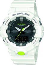 Zegarek G-Shock GA-800SC-7AER