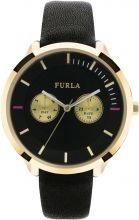 Zegarek Furla R4251102501