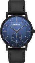 Zegarek Kenneth Cole KC50066004