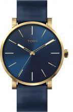 Zegarek Torii G45NL.NG