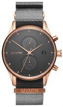 Zegarek MVMT D-MV01-RGGR2                                   %
