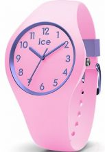 Zegarek Ice-Watch 014431