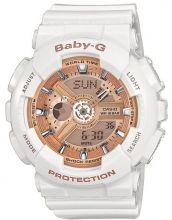 Zegarek G-Shock BA-110-7A1ER                                   %
