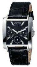 Zegarek Esprit ES101002001                                    %