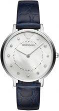 Zegarek Emporio Armani AR11095