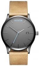 Zegarek MVMT D-MM01-GML