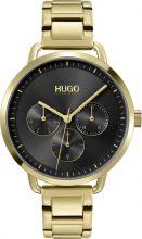 Zegarek Hugo 1540073