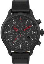 Zegarek Timex TW2T73000