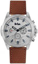 Zegarek Lee Cooper LC06531.335