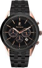 Zegarek Pierre Lannier 292D039                                        %