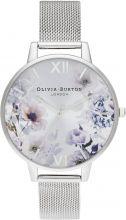 Zegarek Olivia Burton OB16EG117