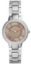 Zegarek Fossil ES4147