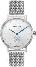Zegarek LLARSEN 143SWD3-MS20                                   %