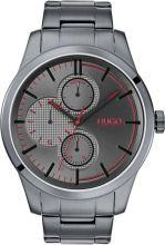 Zegarek Hugo 1530088