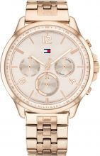 Zegarek Tommy Hilfiger 1782224