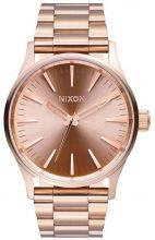 Zegarek Nixon A4501897