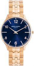 Zegarek Pierre Cardin PC902722F117